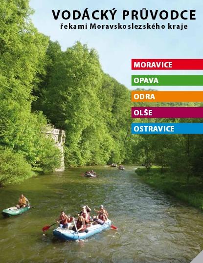 http://www.msregion.cz/assets/pro-aktivni/vodni-sporty/vodacky_pruvodce.pdf