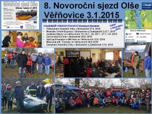 2015_01_03_Věřňovice_NSO2015_fotokoláž
