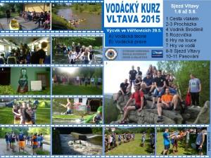 2015_06_Vltava_kurz_SŠOOM