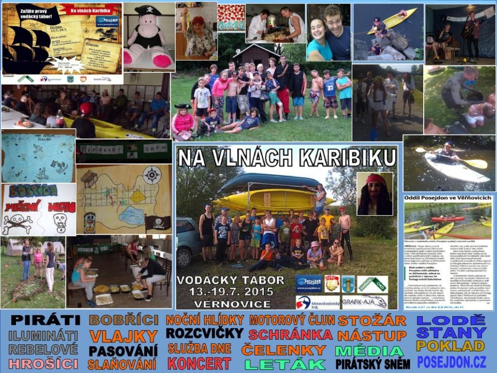 2015_07_13-až-19_Věřňovice_LVT_fotokoláž