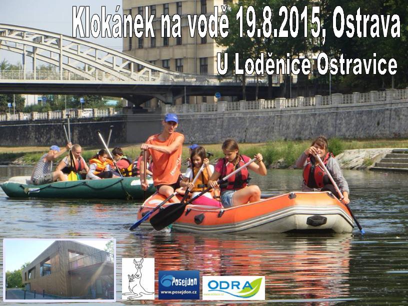 2015_08_19_Ostrava_Klokánek na vodě
