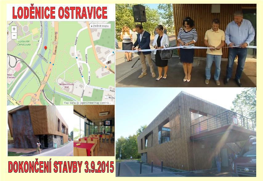 2015_09_03_Ostrava_Loděnice Ostravice_fotokoláž