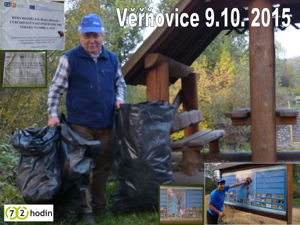 2015_10_09_Věřňovice