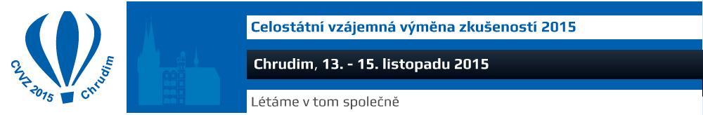 2015_11_13 až 15_Chrudim_CVVZ_banner