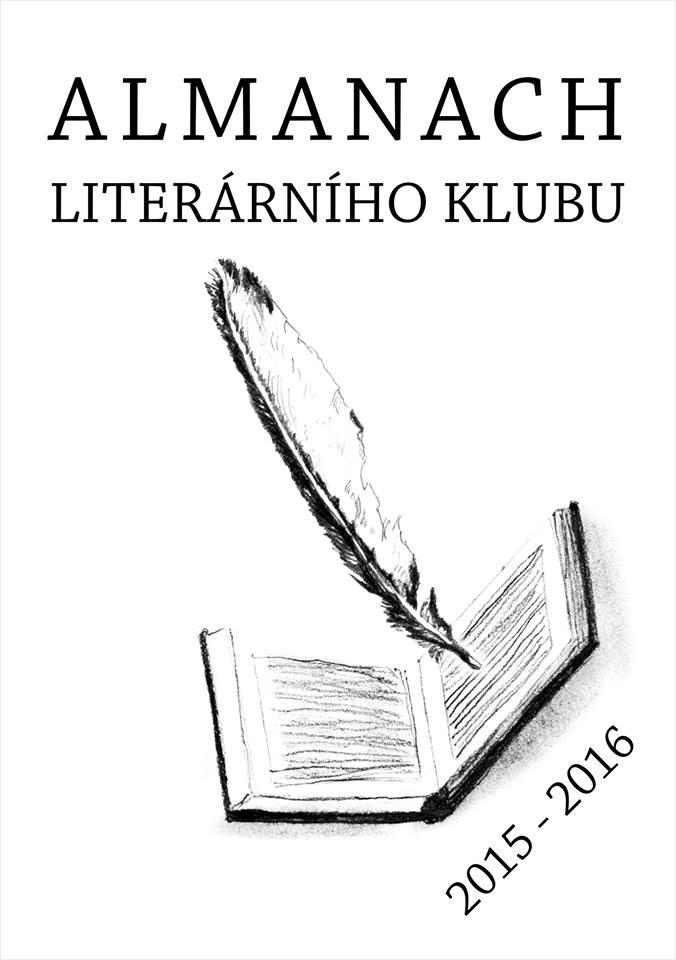 http://www.posejdon.cz/wp-content/uploads/Almanach_2015_2016_final.pdf