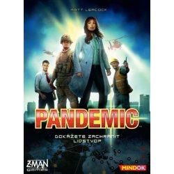 2015_CVVZ_Mindok_Pandemic