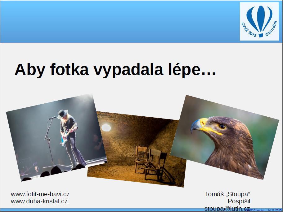 2015_CVVZ_foto_prezentace_obalka