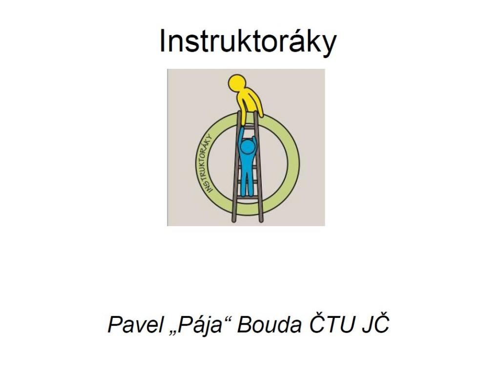 2015_CVVZ_instruktoraky