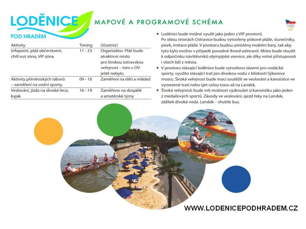 201608_Ostrava_Olympijský park_program