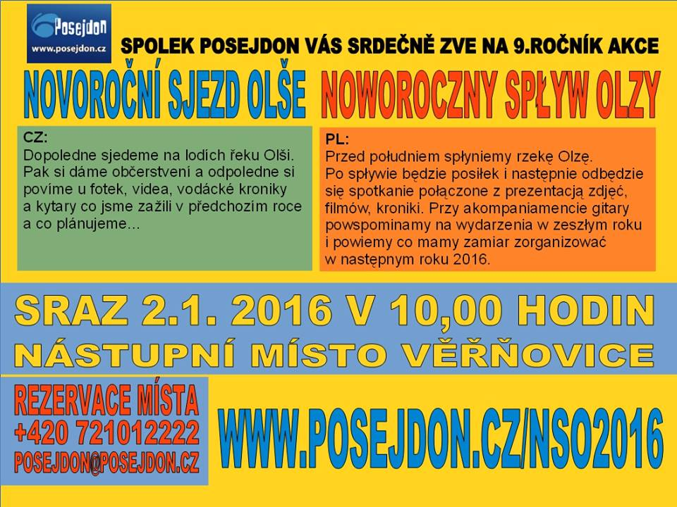 2016_01_02_Věřňovice_NSO