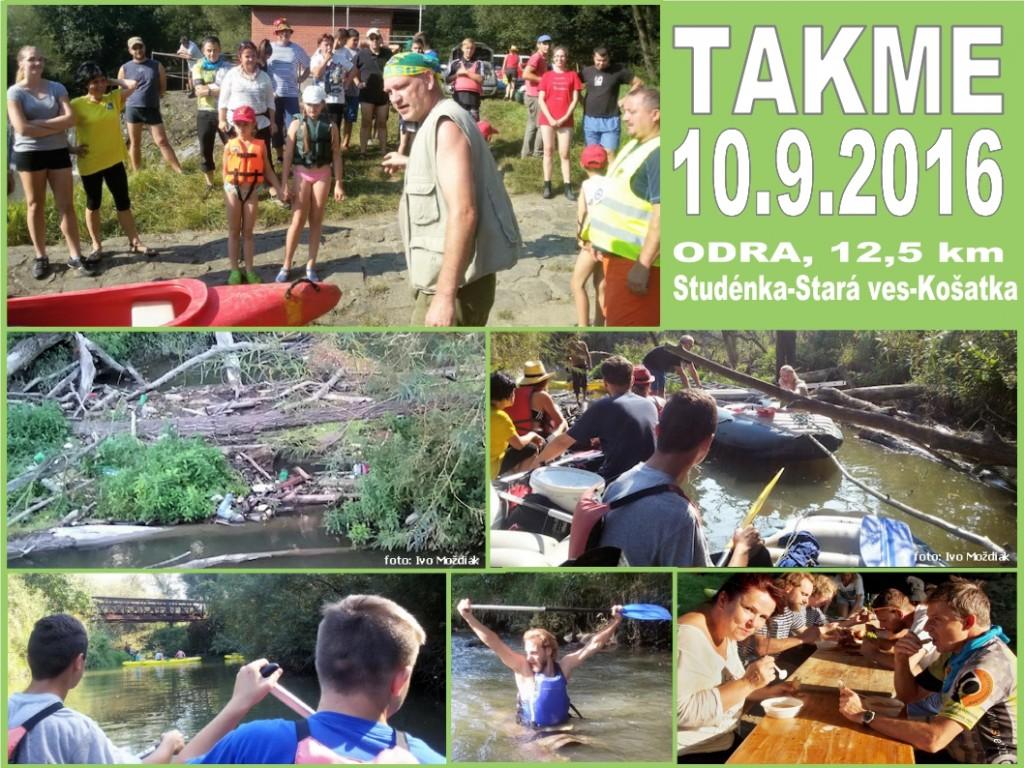 2016_09_10_Studénka_TAKME_fotokoláž