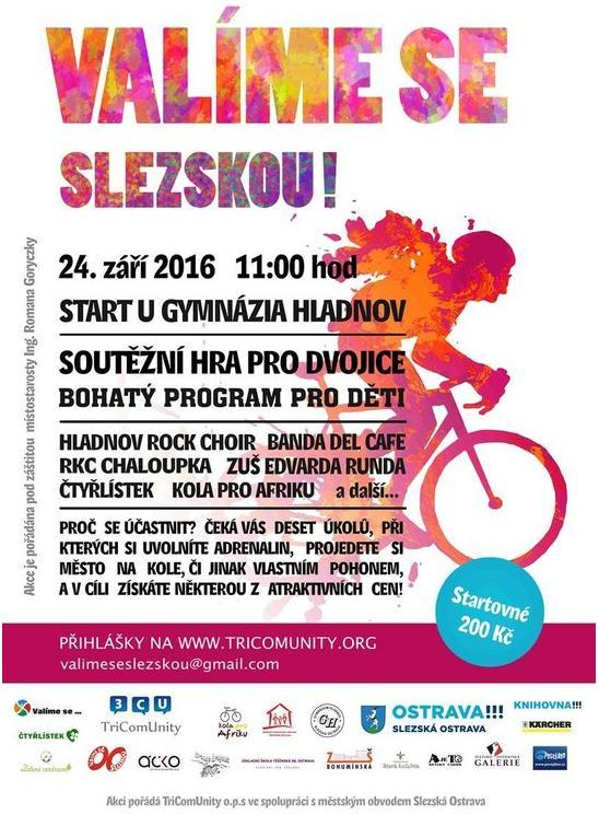 2016_09_24_Ostrava_Valime se Slezskou_letak
