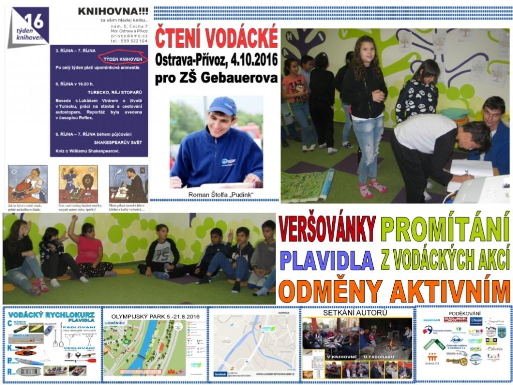 2016_10_04_Ostrava_knihovna_Čtení_fotokoláž