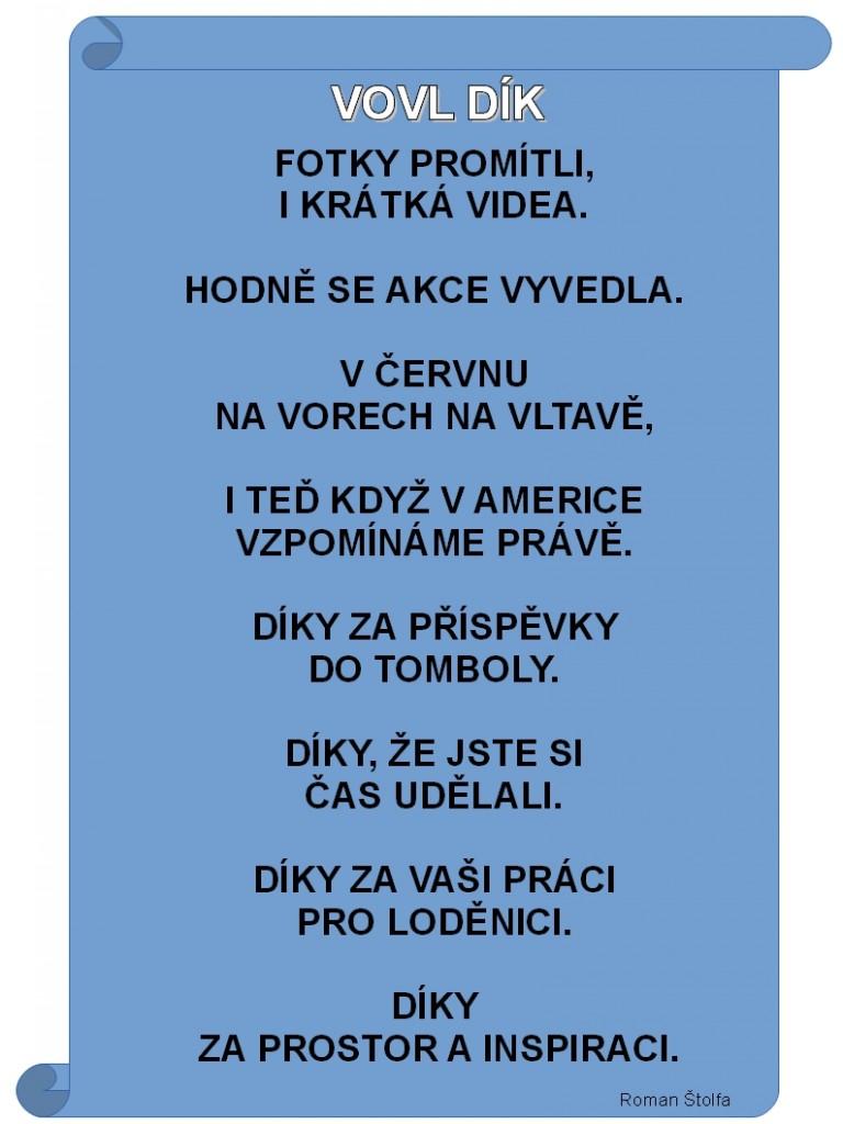 2016_11_05_Havířov_sraz VOVL_VOVLdik