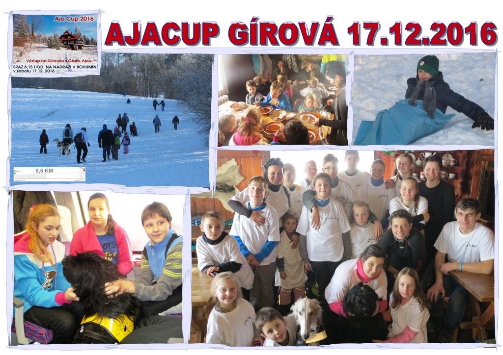 2016_12_17_Girova_AJACUP_fotokolaz03