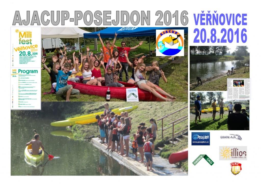 2016_AjaCup_Posejdon_fotokoláž