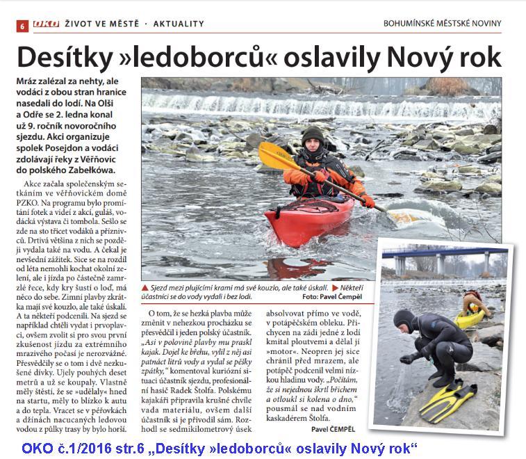 2016_NSO_2016_01_14_Bohumin_OKO_str6_Desitky ledoborcu