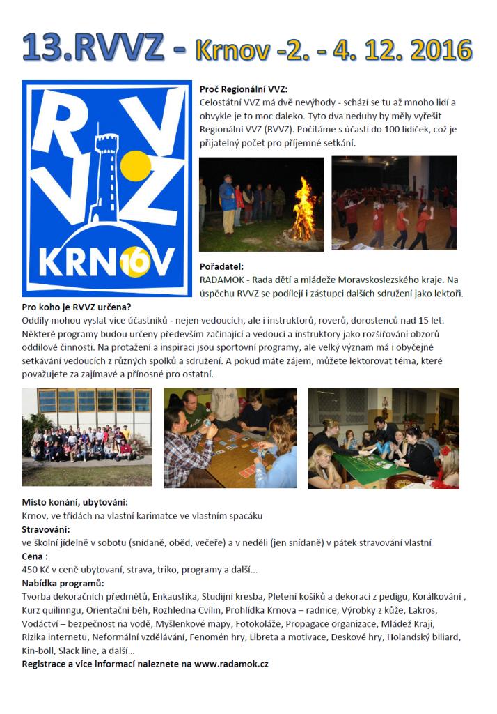 2016_RVVZ_krnov_letak