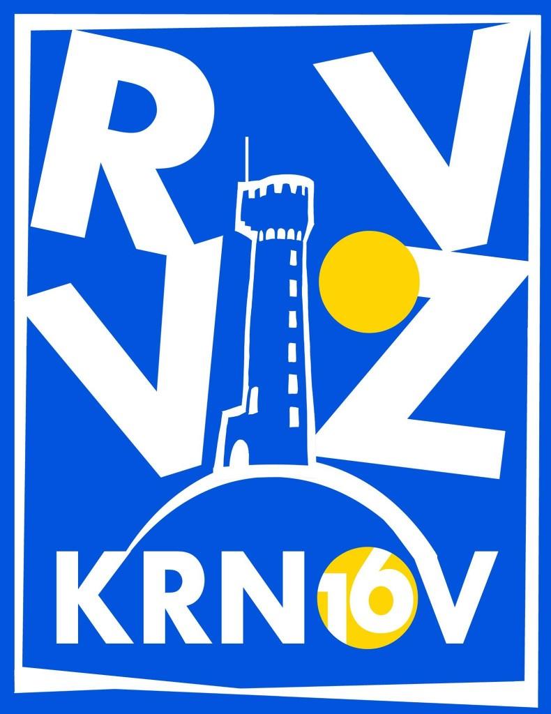 2016_RVVZ_krnov_logo