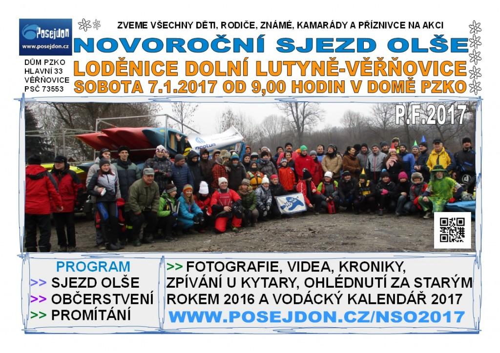 2017_01_07_Věřňovice_NSO_letak