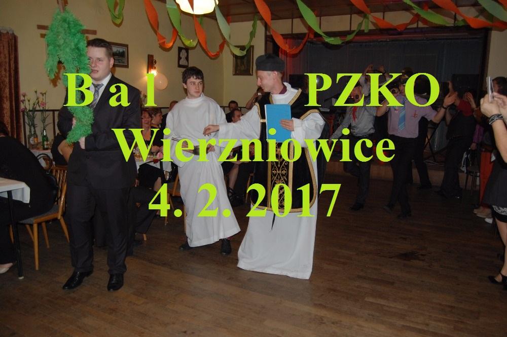 2017_02_04_Věřňovice_PlesPZKO_letak