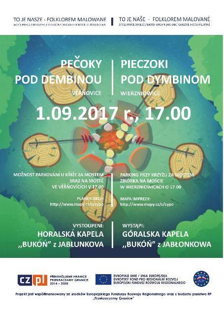 2017_09_01_Věřňovice_PZKO_Pečoky_letak