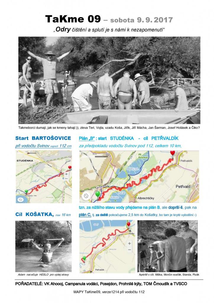 2017_09_09_takme__Mapy TaKme 09 _ verze 1214 _ vodočet 112 aneb plakátopokus-page-001