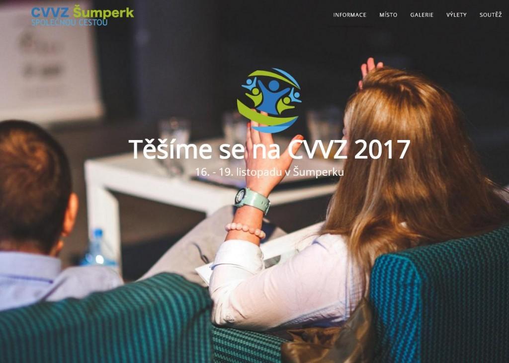 2017_11_16 až 19_CVVZ_Šumperk