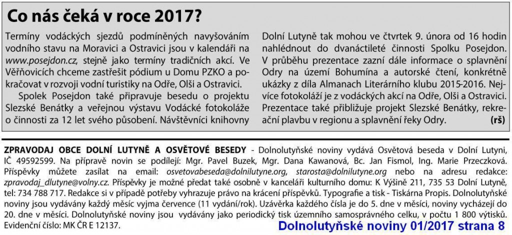 2017_DL_01str8_vystava_almanach