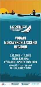 https://www.posejdon.cz/vystava-vodaci-moravskoslezskeho-regionu/