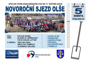 https://www.posejdon.cz/nso2019/