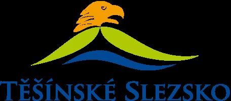 tesinske-slezsko-logo
