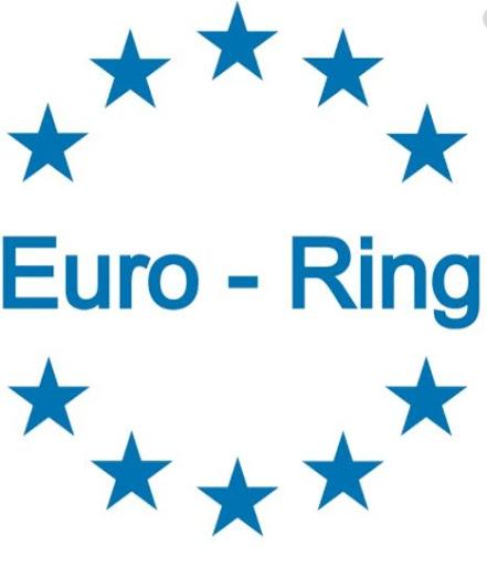 euro-ring