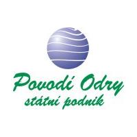 www.pod.cz