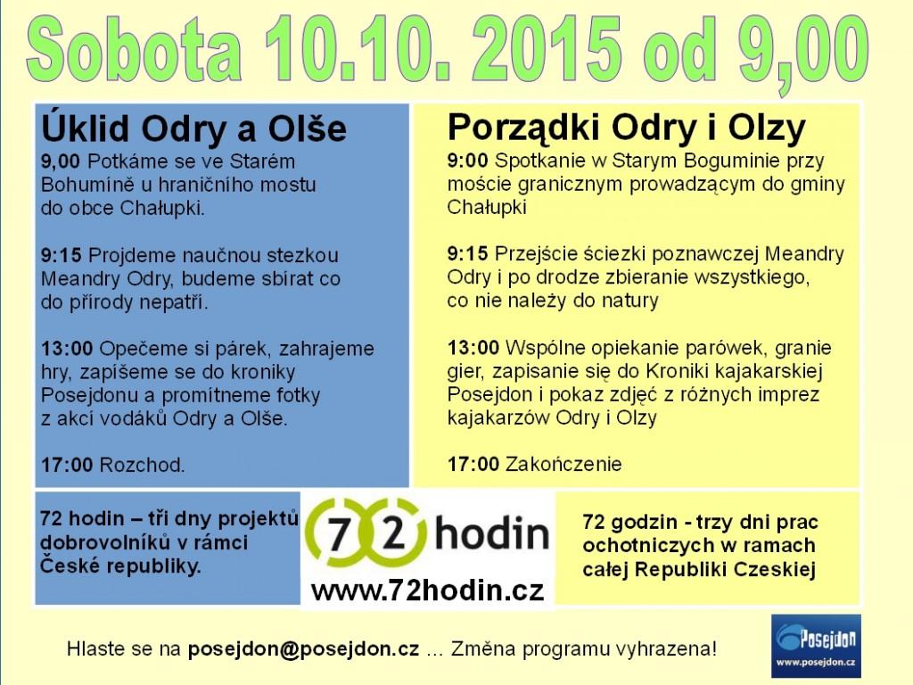 72hodin_letak