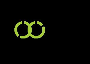 72hodin_logo-01
