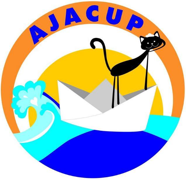 AjaCup_logo
