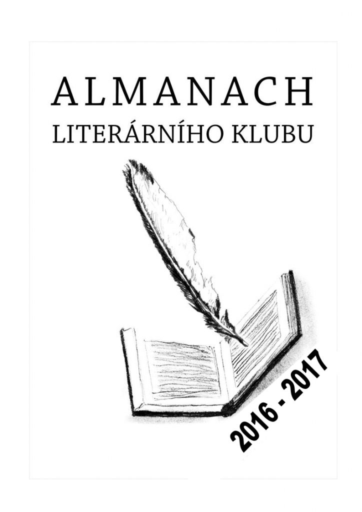 Almanach LK 2016-2017 v pdf