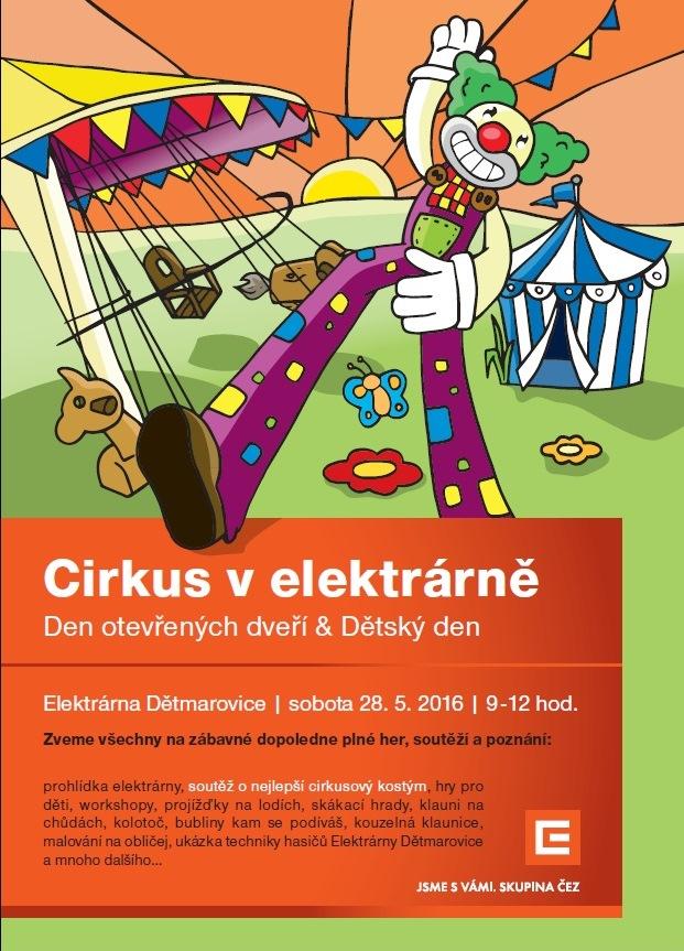 Cirkus-v-elektrárně-pozvánka