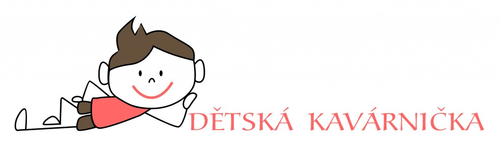 http://www.ddmorlova.cz