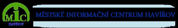 Havířov_MIC_logo