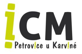 ICM-Petrovice-u-Karvine-male
