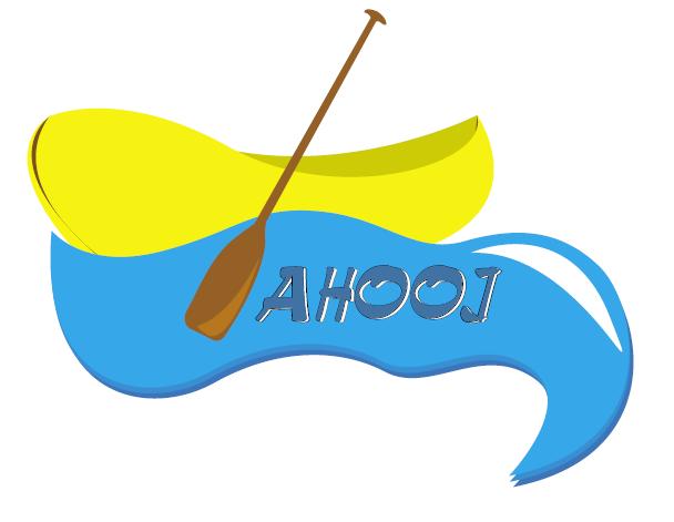 www.ahooj.net