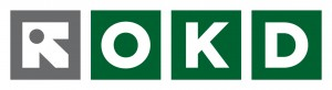 Logo_OKD_CMYK