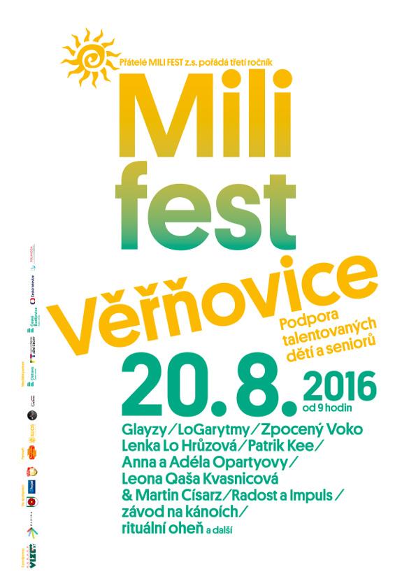 MILIfest2016-plakat1