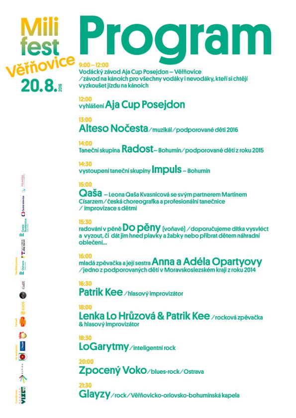 MILIfest2016-plakat2