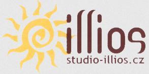 MILIfest_Logo