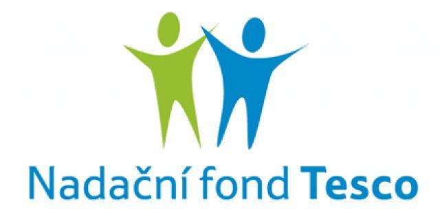NadacnifondTesco_logo