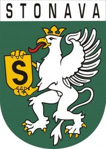 Stonava