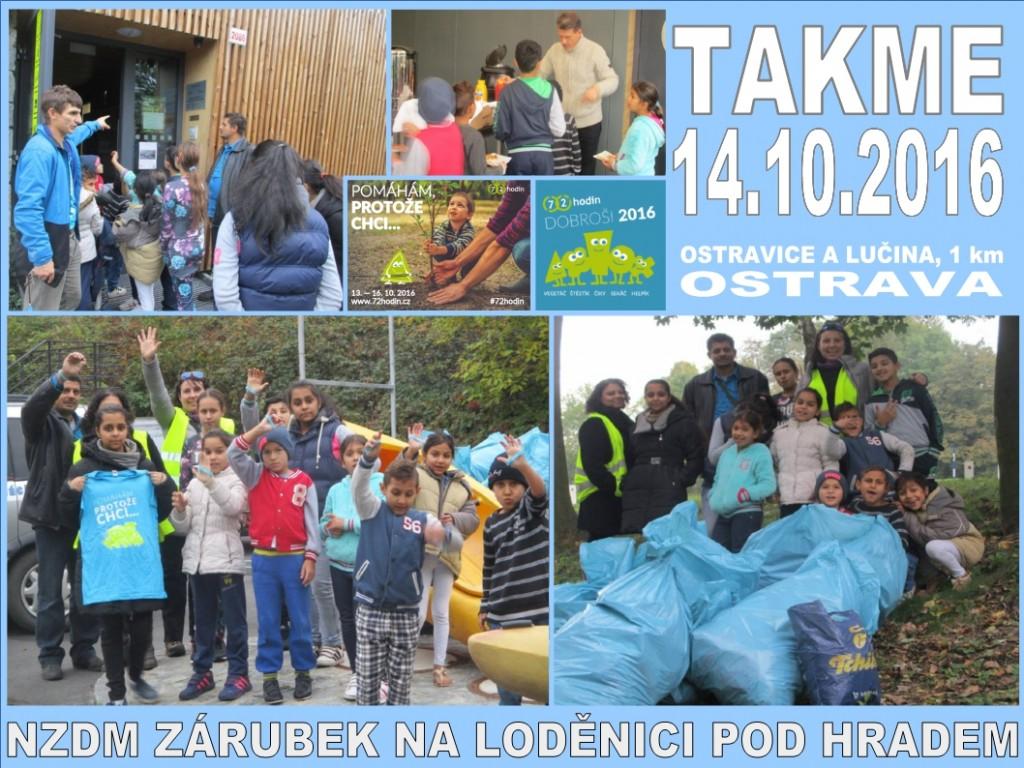 TAKME5_NZDM